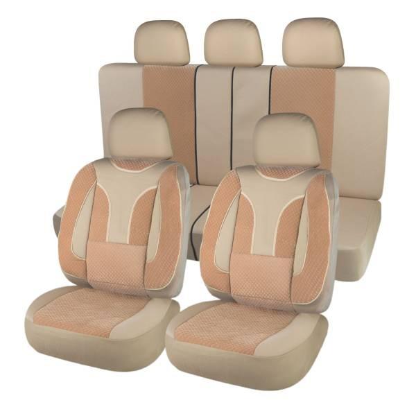 Чехол на сиденье Skyway S01301092 чехол на сиденье skyway renault logan седан rn4 2к