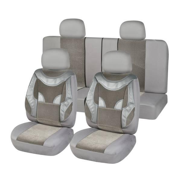 Чехол на сиденье Skyway S01301093 чехол на сиденье skyway toyota corolla седан ty1 2k