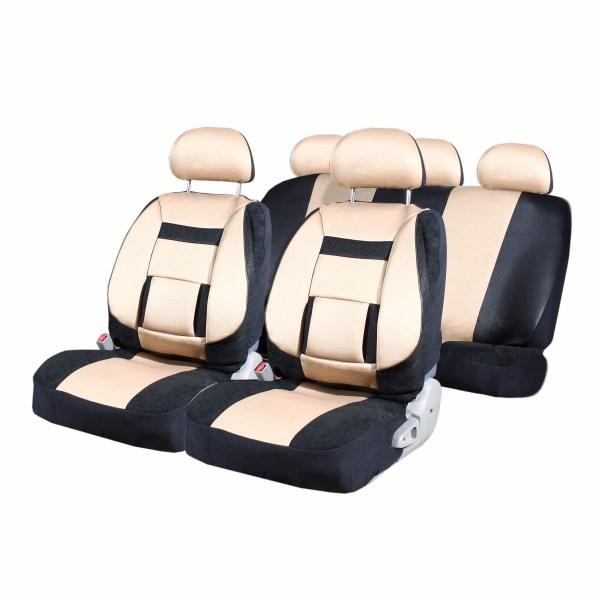 Чехол на сиденье Skyway S01301046 чехол на сиденье skyway renault logan седан rn4 2к