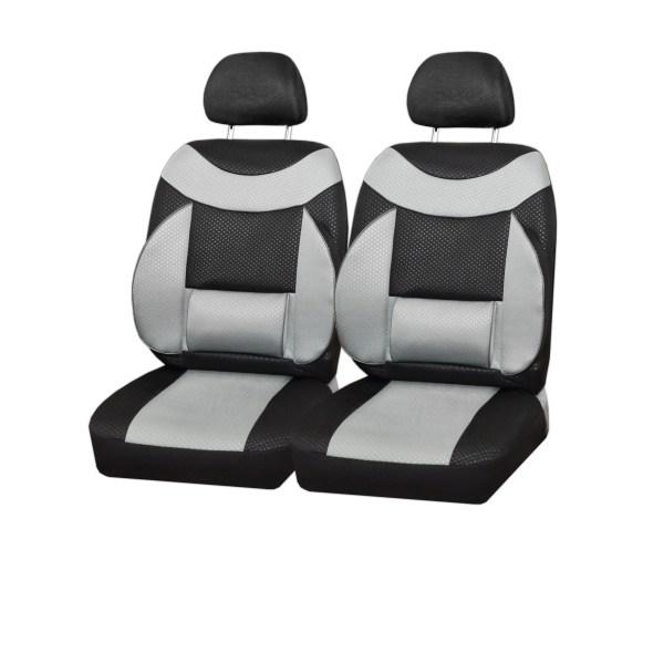 Чехол на сиденье Skyway S01301050 чехол на сиденье skyway toyota corolla седан ty2 2