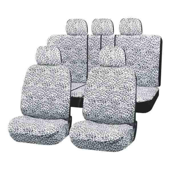 Чехол на сиденье Skyway S01301085 чехол на сиденье skyway renault logan седан rn4 2к