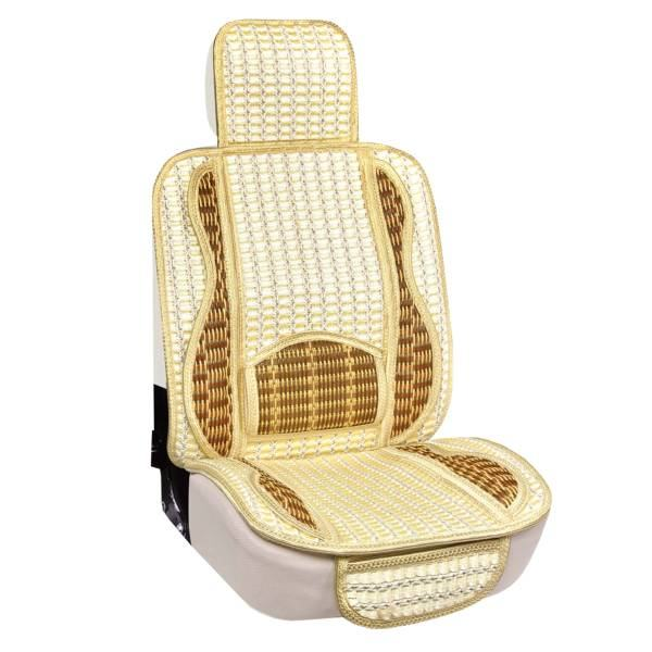 Чехол на сиденье Skyway S01301114 чехол на сиденье skyway toyota corolla седан ty2 2