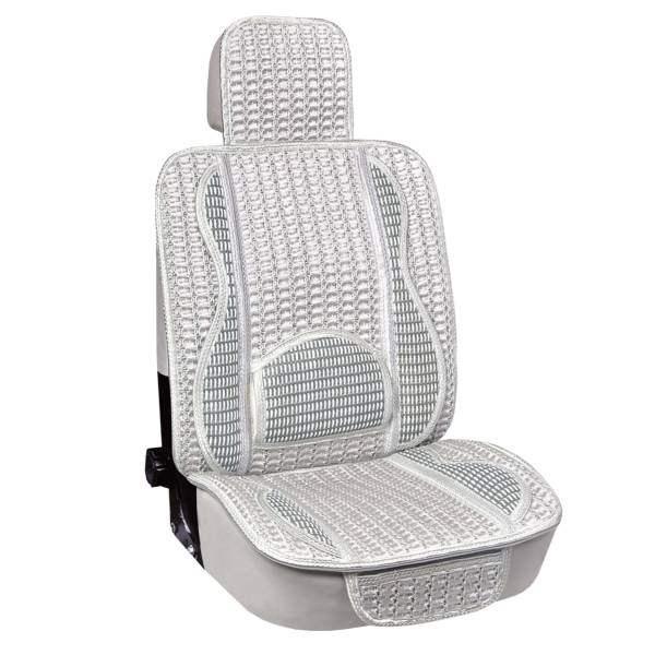 Чехол на сиденье Skyway S01301113 чехол на сиденье autoprofi gob 1105 gy line m