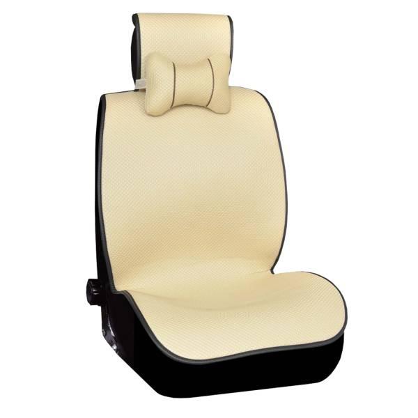Чехол на сиденье Skyway S01301105 чехол на сиденье skyway volkswagen polo седан vw1 2k