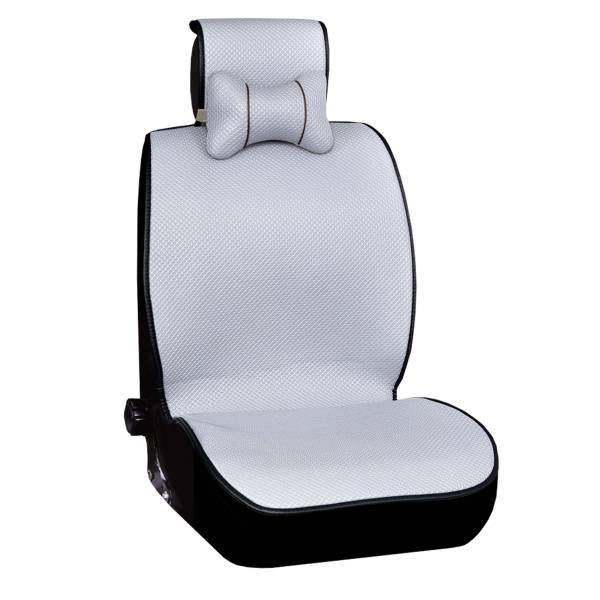 Чехол на сиденье Skyway S01301106 чехол на сиденье skyway renault logan седан rn4 2к