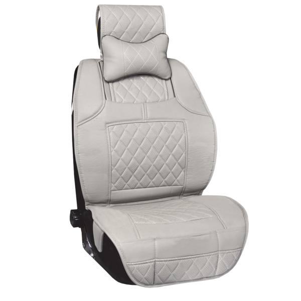 Чехол на сиденье Skyway S01301104 чехол на сиденье autoprofi gob 1105 gy line m