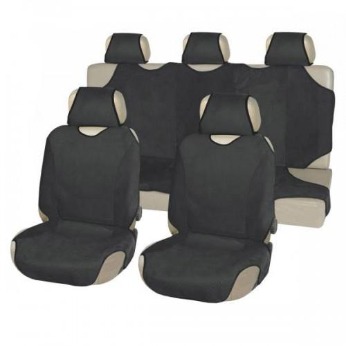 Чехол на сиденье Skyway S01303003 чехол на сиденье skyway renault logan седан rn4 2к