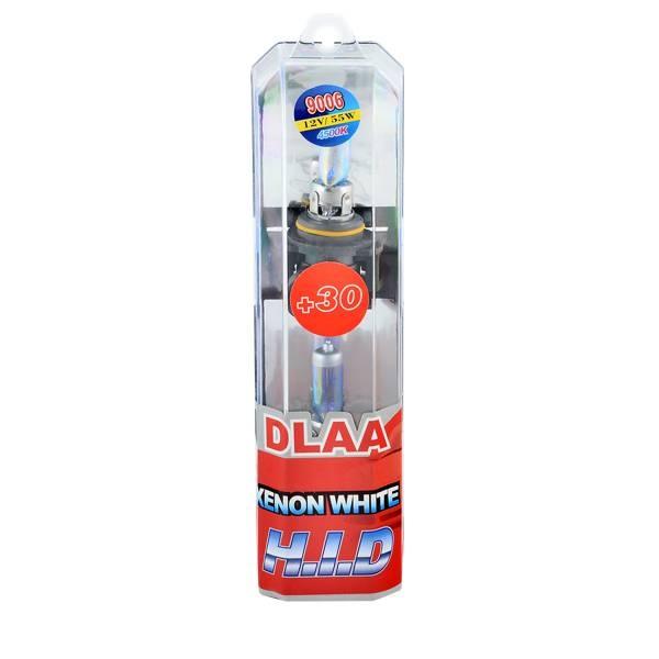 Лампа автомобильная Skyway 9006-12v55w-p b галогеновая лампа h1 12 v 55 w всепогодная 4 сезона vettler