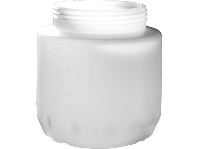 Бачок ЗУБР КПЭ-Б-800 расширительный бачок для ваз 2110 киев