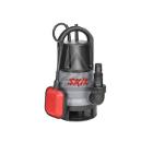 Дренажный насос SKIL 0810RA (F 015 081 0RA)