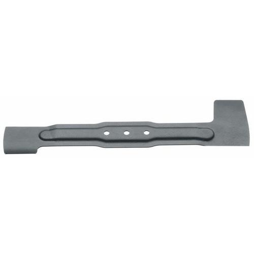 Нож для газонокосилки Bosch F016800332