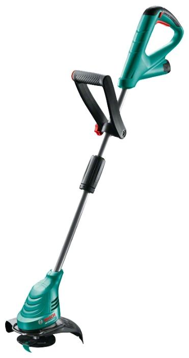 Триммер Bosch Art 23-10.8 li (0.600.8a8.100) штанга удлинитель для триммера bosch amw 10