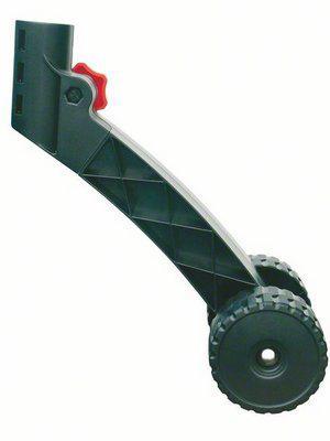 Колеса Bosch F016800172 штанга удлинитель для триммера bosch amw 10