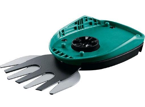 Нож BOSCH F016800326 для ножниц BOSCH ISIO 3