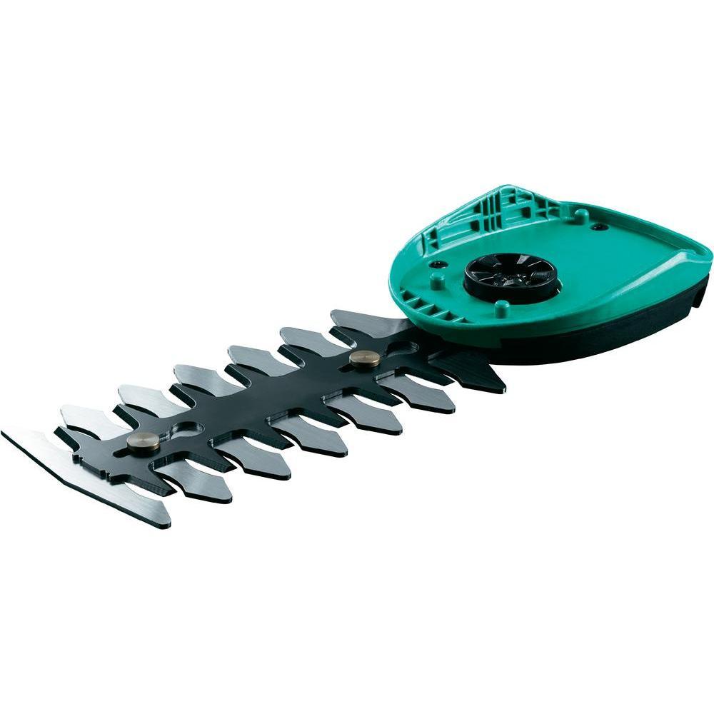 Нож Bosch F016800327 bosch 1600 a 00159
