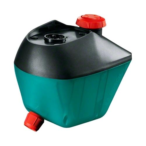 Насадка Bosch F016800330 насадка для кухонного комбайна bosch muz8cc2
