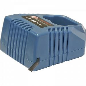 Зарядное устройство КАЛИБР 10138 как охотничьи патроны дробовые калибр 12