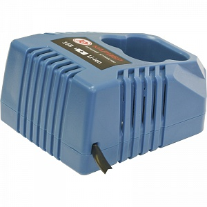 Зарядное устройство КАЛИБР 10140
