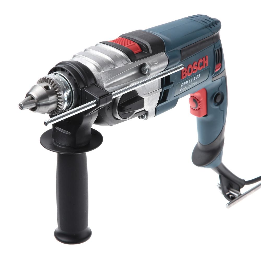 Дрель ударная Bosch Gsb 19-2 re (0.601.17b.600) replacement for bosch gsb 12 vsp 3 gsb 12vsp 2 gsr 12v bat011 2 607 335 250 2 607 335 376 2 607 335 378 power tools battery