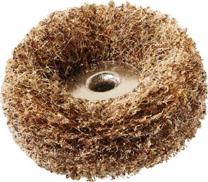 Круг шлифовальный Dremel 511s шлифовальный круг 38 мм dremel sc541 2615s541ja