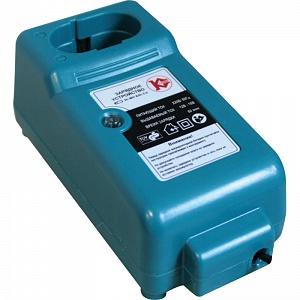 Зарядное устройство КАЛИБР Мастер ДА-12,14,18/2М аксессуар калибр 12v 1 2ah для да 512 2 зарядное устройство