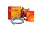 Теплый пол SPYHEAT SHFD-12- 550
