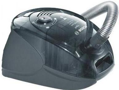 Пылесос Bosch Bsg62185 bosch bsg 62185 пылесос