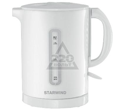 Чайник STARWIND SKP1431
