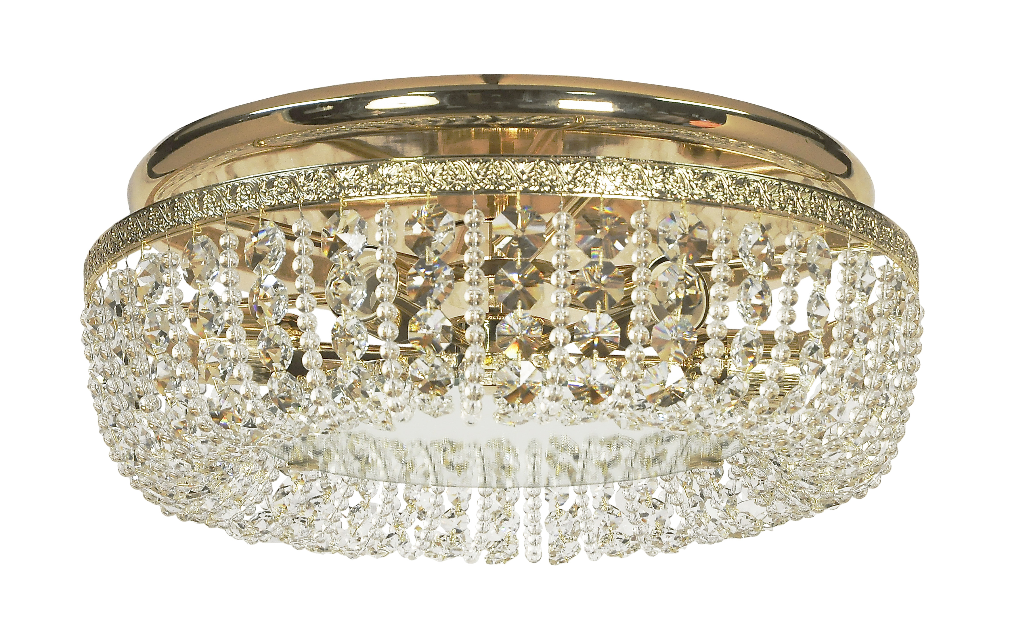 Люстра Arti lampadari Favola e 1445502 g подвесная люстра arti lampadari rufina e 1 1 4 600 n