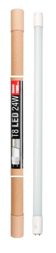 Лампа светодиодная Rev ritter 32395 2 панель светодиодная rev super slim round встраиваемая 24 w 6500 к диаметр 30 см 28943 2