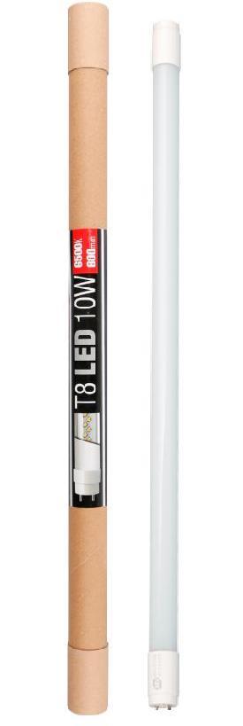 Лампа светодиодная Rev ritter 32391 4 цена