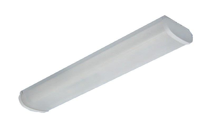 Купить Светильник настенно-потолочный ПАН ЭЛЕКТРИК 28804 6