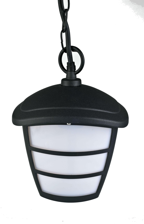 Светильник уличный Duewi 28916 6