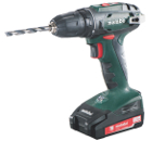 ����� �������������� METABO BS�18