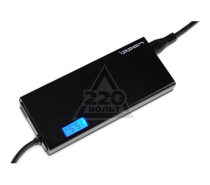 Блок питания IPPON 705053