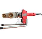 Аппарат для сварки пластиковых труб ROTORICA CT-32GF
