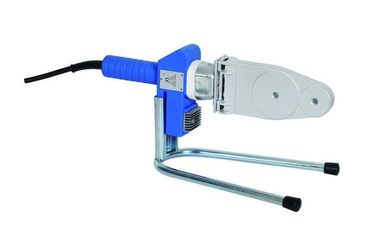 Аппарат для сварки пластиковых труб Rotorica Ct-63ro куплю аппарат для изготовления пончиков