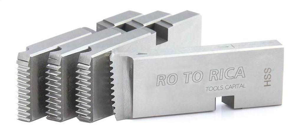 Ножи Rotorica BspР hss 1'' -2' 5pcs lot 1 2 bspp female full ports one way air check valve
