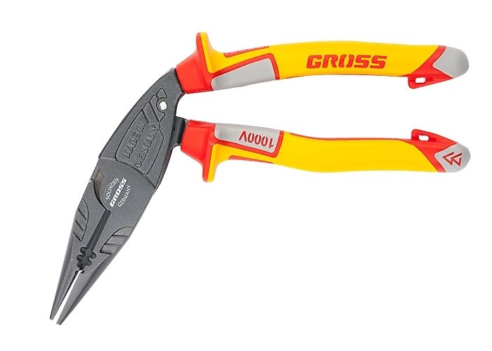 Утконосы Gross 17181 gross 17181