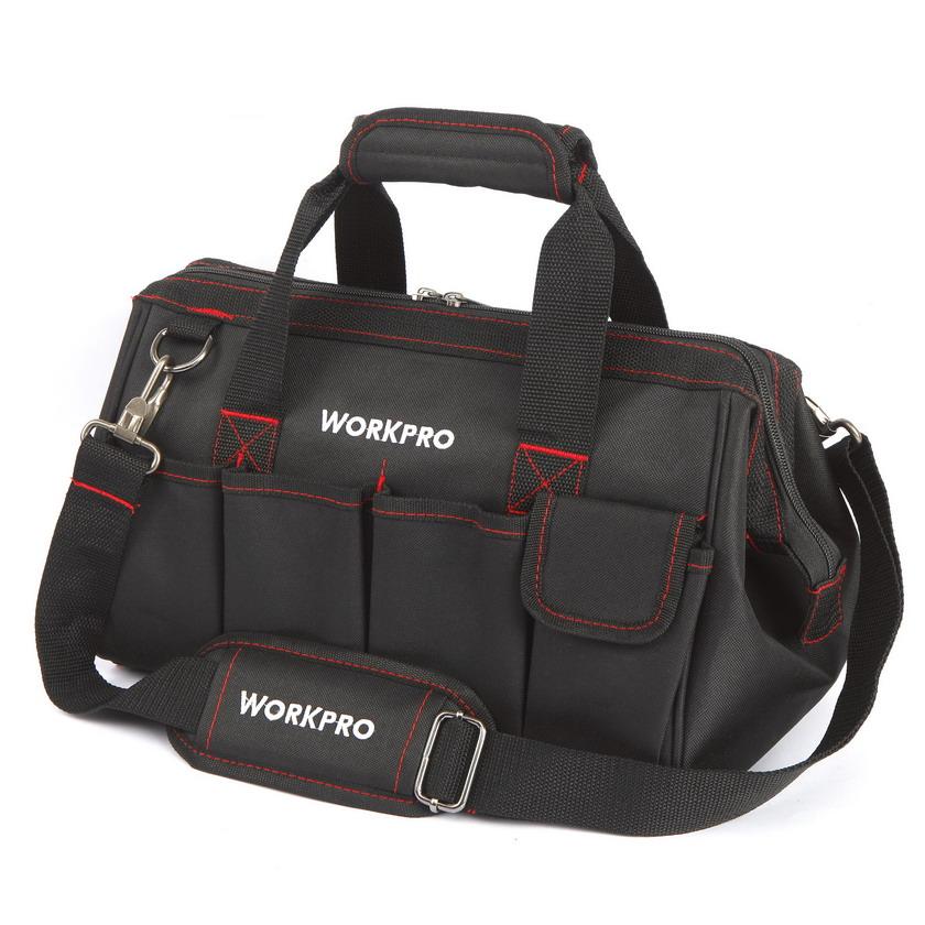 Сумка Workpro W081021