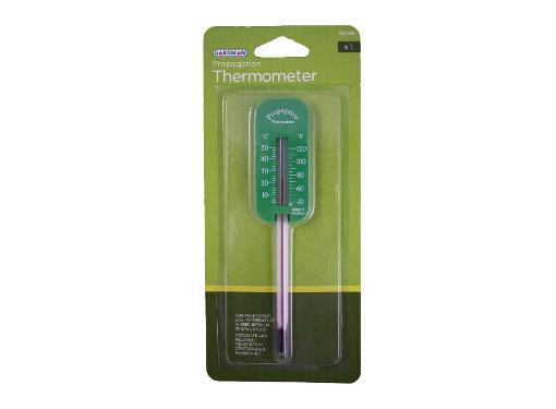 Термометр GARDMAN 16055