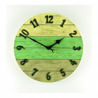 цена на Часы настенные Gardman 17126