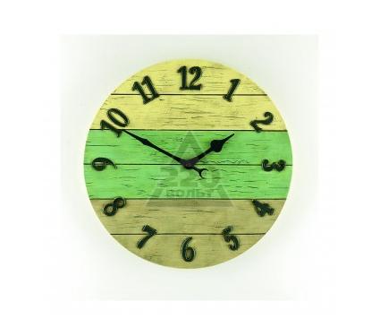 Часы настенные GARDMAN 17126