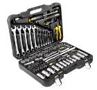 Набор инструментов BERGER BG100-3814