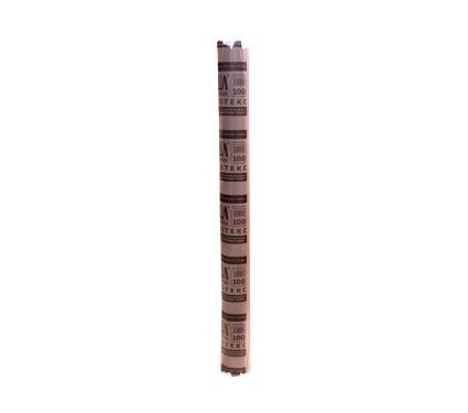Геотекстиль IZOVEK 18673