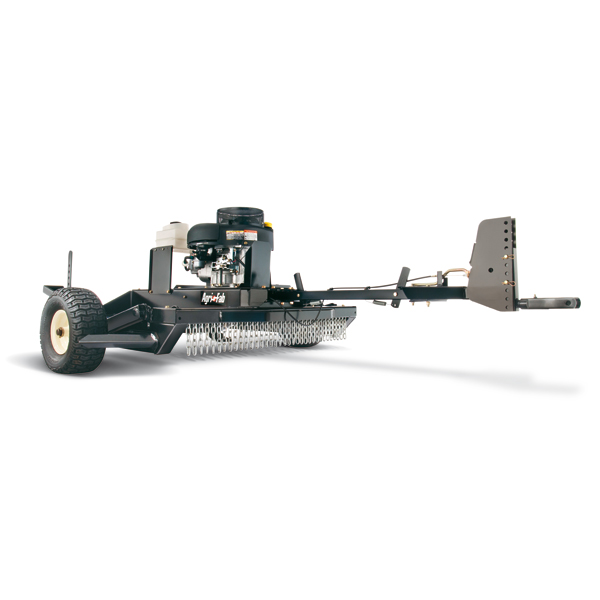 Косилка Craftsman (4503614) 29736 craftsman automatic feed spool with nylon line replacement 71 85942