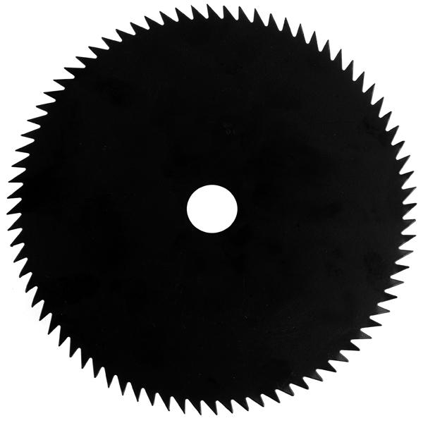 Нож Efco 16614