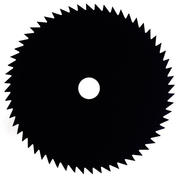 Нож Efco 16617