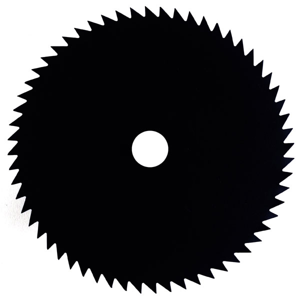 Нож Efco 28425