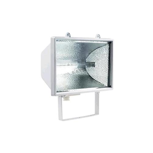 Прожектор Tdm Sq0301-0005